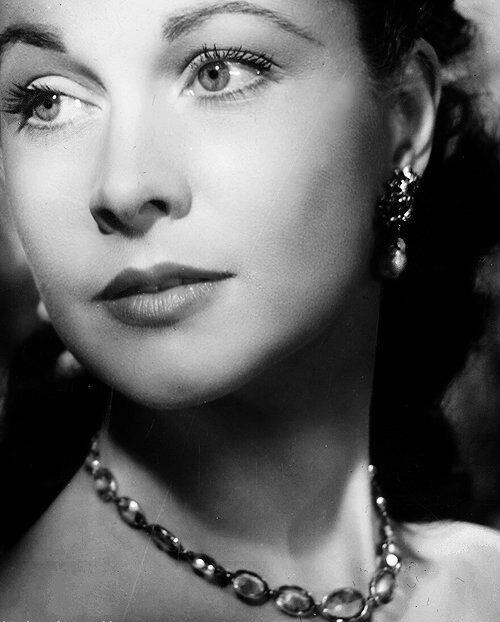 Vivien Leigh who despite having bi-polar disorder and recuurnat tuberculosis (which claimed her life in her early 50s) had a successful 30 year stage career.
