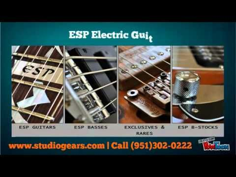 http://www.studiogears.com : We provide the best quality guitars and guitar accessories under best deals. You would find lots of branded electric guitars online available at our website including ESP guitars, Bass guitars and Schecter guitars at cheap prices. •	Bass Guitars •	Guitar Accessories •	Cheap Electric guitars •	Schecter Guitars •	Acoustic Guitar for Sale •	ESP Guitars Online •	Schecter Electric Guitars •	Schecter Guitars Online