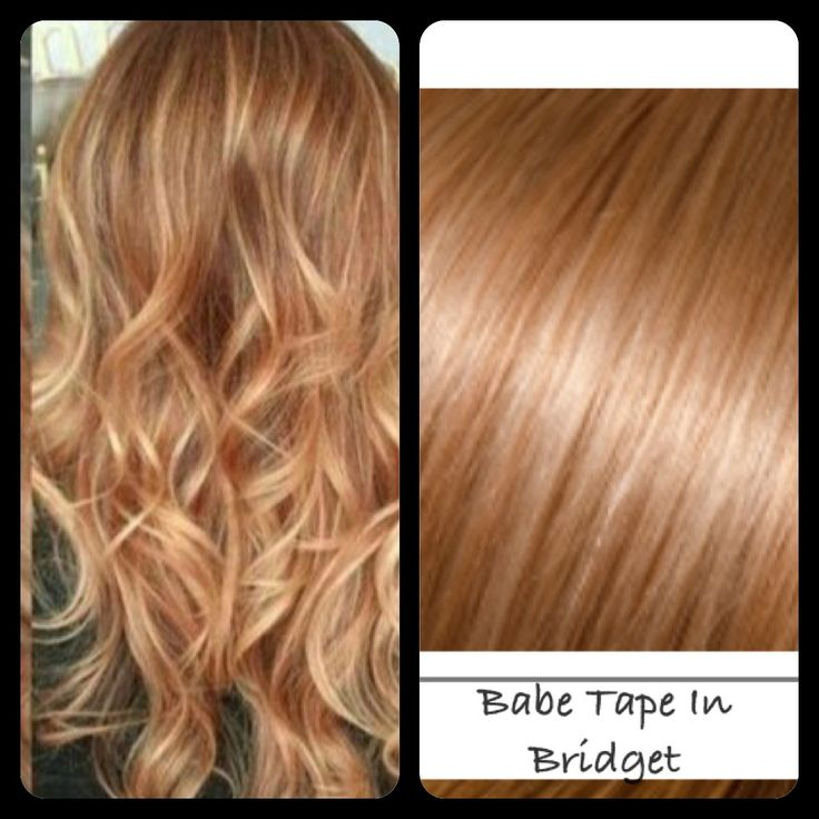 Babe Hair Extensions Reviews Image Collections Hair Extensions For