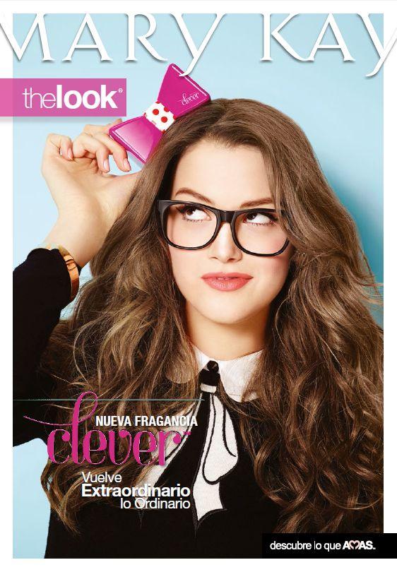 Catálogo de Belleza Online | Mary Kay Colombia