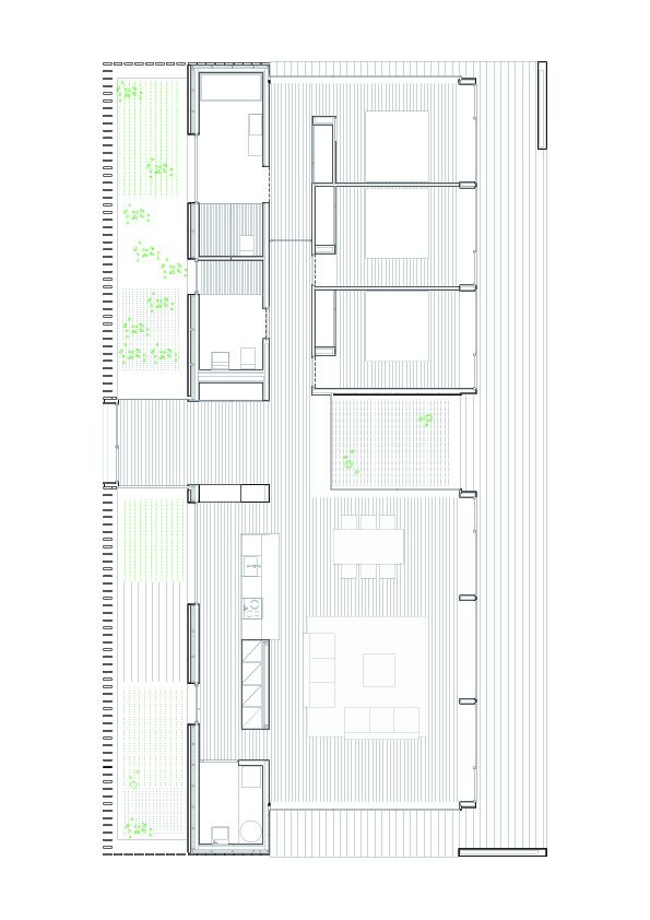 SIFERA House / Josep Camps & Olga Felip Casa SIFERA / Josep Camps & Olga Felip – ArchDaily