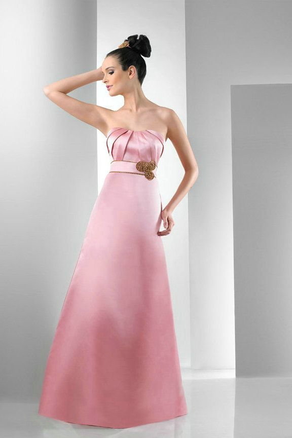 The 113 best Top 50 Cheap Bridesmaid Dresses images on Pinterest ...