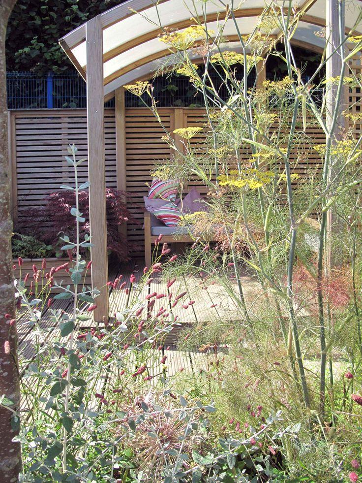 Garden Design Kent 111 best garden designer show gardens and more images on pinterest