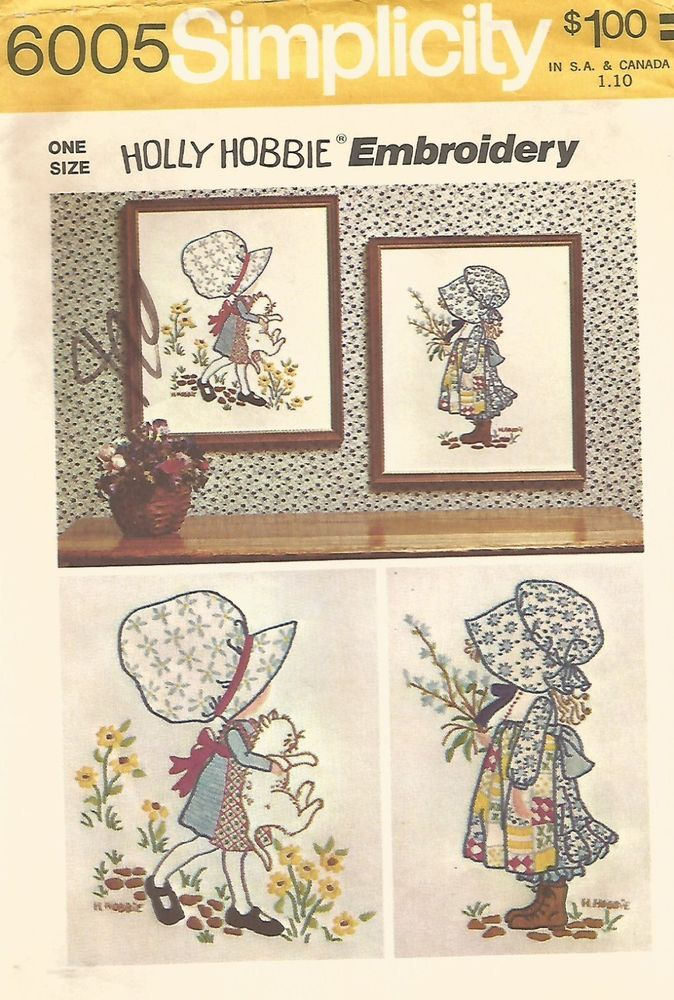 Details about VINTAGE UNUSED McCALL KAUMAGRAPH TRANSFER 1934 ...