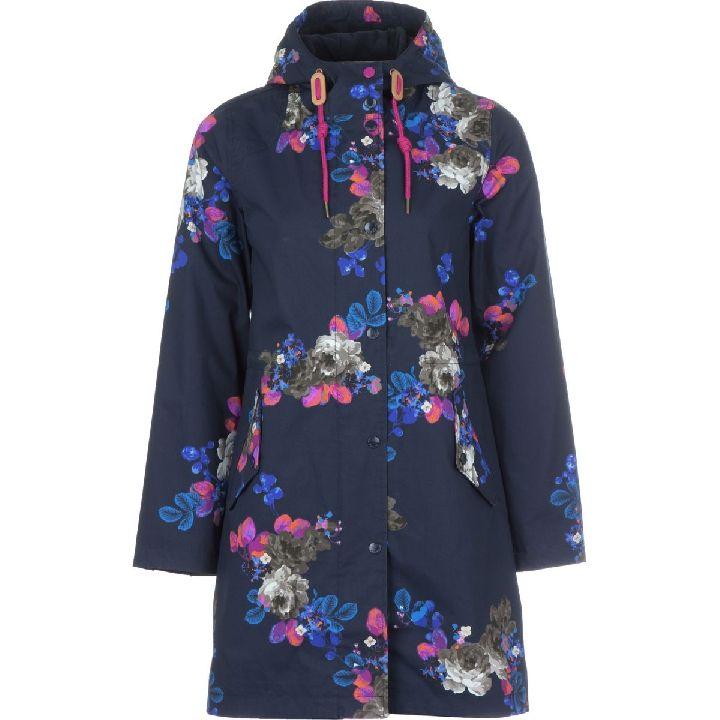 Best 25  Joules raincoat ideas on Pinterest | Rain jackets, Blue ...