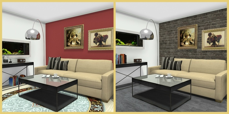 17 Best Images About RoomSketcher Furniture Finishes Home Decor On Pin