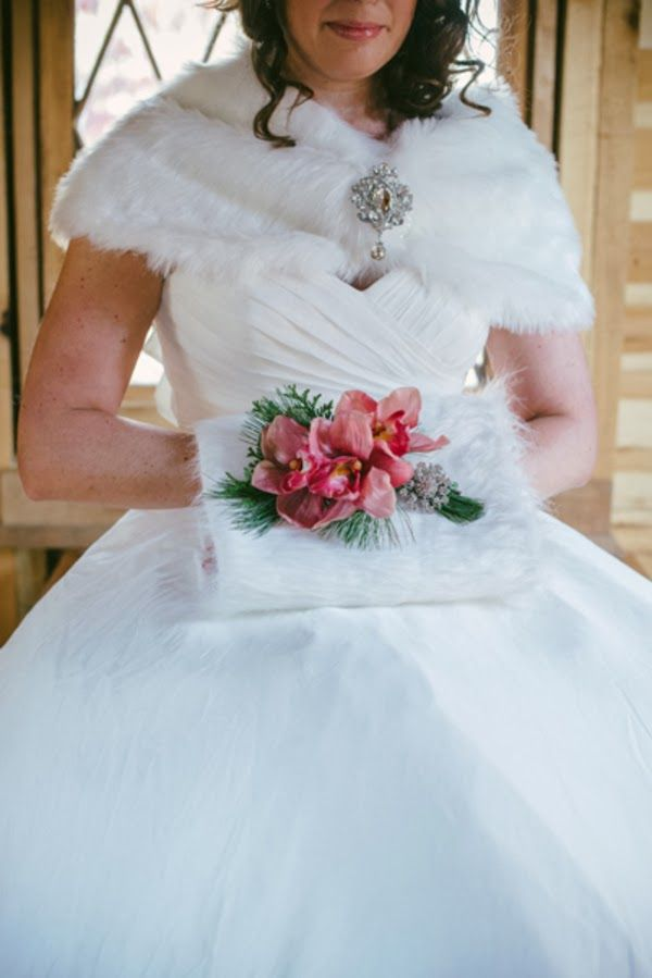 winter wonderland wedding south africa%0A Winter Wonderland Wedding   The Frosted Petticoat
