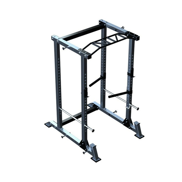Barbarian power cage fitness seller