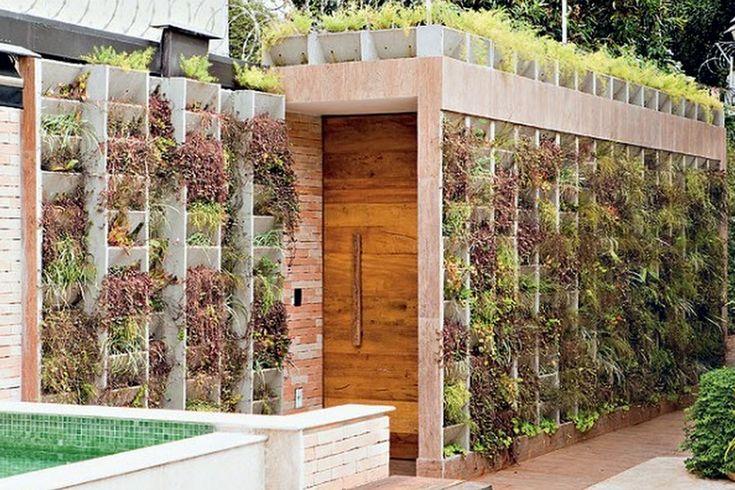 Jardim+vertical1-002.jpg (1600×1067)