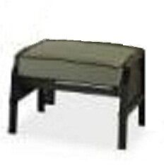 Hampton Bay Replacement Cushions | Melbourne Patio Cushions