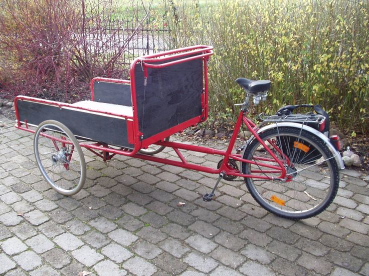 135 Best Bikes Images On Pinterest Projects Cargo Bike And