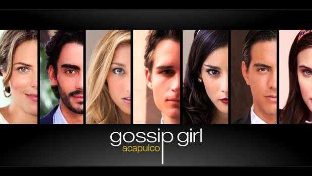 Planean 2da y 3ra temporada de 'Gossip girl Acapulco'   http://caracteres.mx/planean-2da-y-3ra-temporada-de-gossip-girl-acapulco/