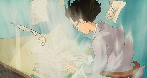 azula essay Follow/fav the married years by: by making it sound like you got azula pregnant didn't i tell you it was a bad idea to tell the papers.