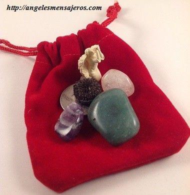 Amuletos para la buena suerte,amuletos para el dinero,amuleto atraer el amor ,amuletos personalizados,pulseras energeticas,amuleto sacramental,amuletos de proteccion,amuleto efectivo, pulsera buena suerte, amuletos exclusivos Ingrith Schaill