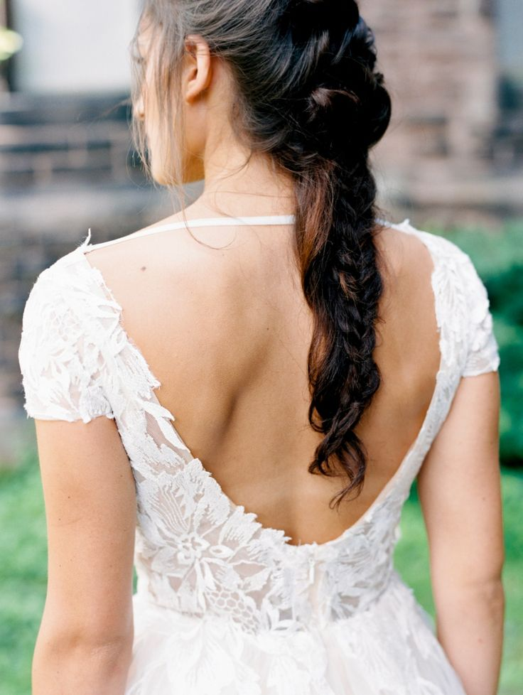 wedding hair style image 287 best braids amp braided updos images on 5577