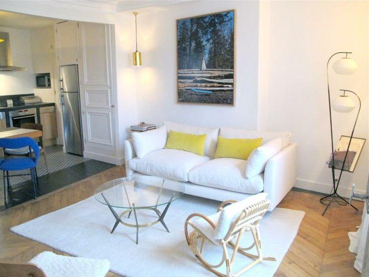 Le Turenne - Royal, in the heart of the Marais - Appartementen in Parijs - TripAdvisor
