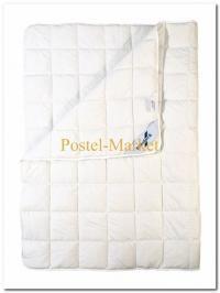 Одеяло АКТИГАРД стандарт из антиаллергенного волокна