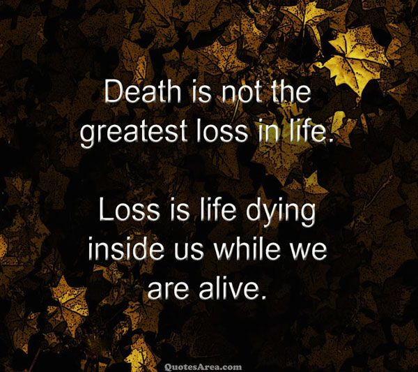Quotes About Death Of A Friend Awesome 386 Best Jewels Of The Mind Images On Pinterest  Truths Words And .