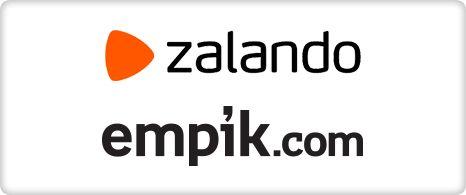 Zalando, empik.com