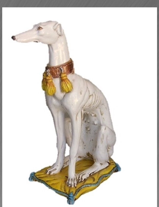 1000 Images About Whippet And Greyhound Statues Amp Figurines On Pinterest Greyhound Art Hunt
