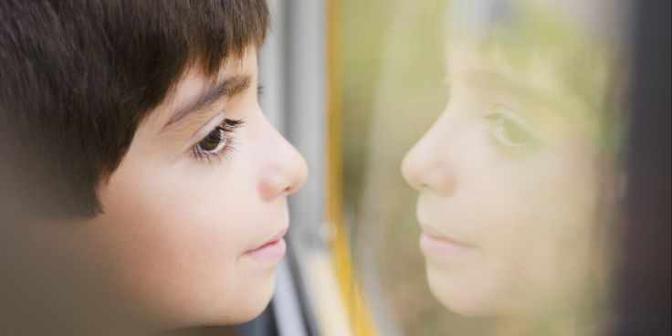 25 Ways to Ask Your Kids 'So How Was School Today?' Without Asking Them 'So How Was School Today?'|liZ Evans