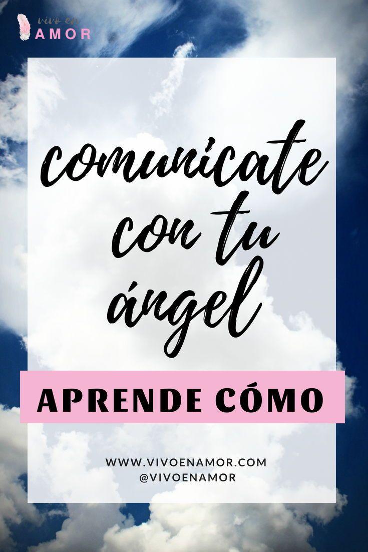 Frases Bonitas Lindas Y Cortas 2019 Con Imagenes