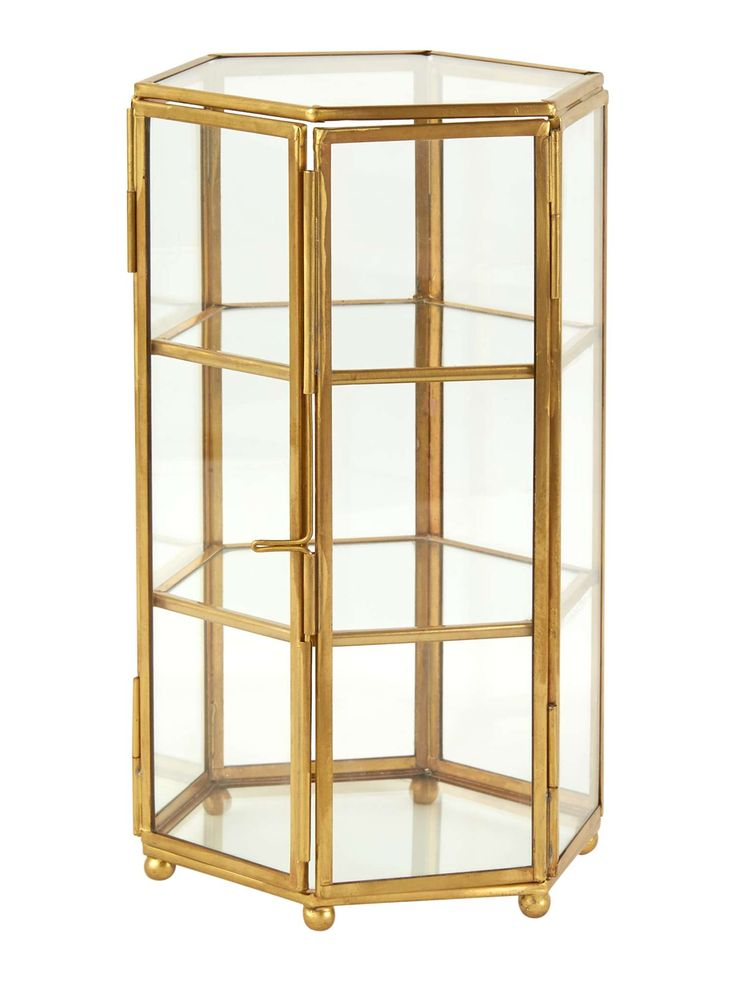 Buy your Junipa Stacked Jewellery Box online now at House of Fraser. Why not Buy and Collect in-store?
