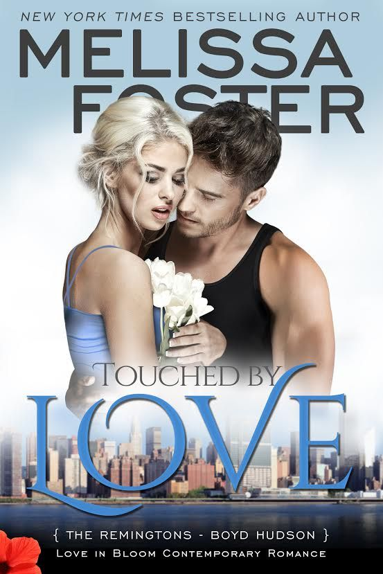 #‎ARCBookReview‬, ‪#‎Giveaway‬: Touched by Love by @Melissa_Foster ~ Njkinny's World of Books & Stuff (NWoBS) - http://go.shr.lc/1R7Dzzy  ‪#‎Romance‬ ‪#‎Recommended‬ ‪#‎BlindHeroine‬ ‪#‎CaringHero‬ ‪#‎Heartfelt‬