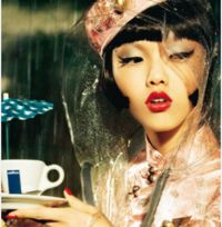 Love this old #lavazza campaign... think it's time for a coffee #coffeelover #covetme