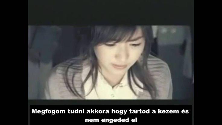 Zhang Li Yin ft Xia Junsu Timeless hunsub-magyar felirattal