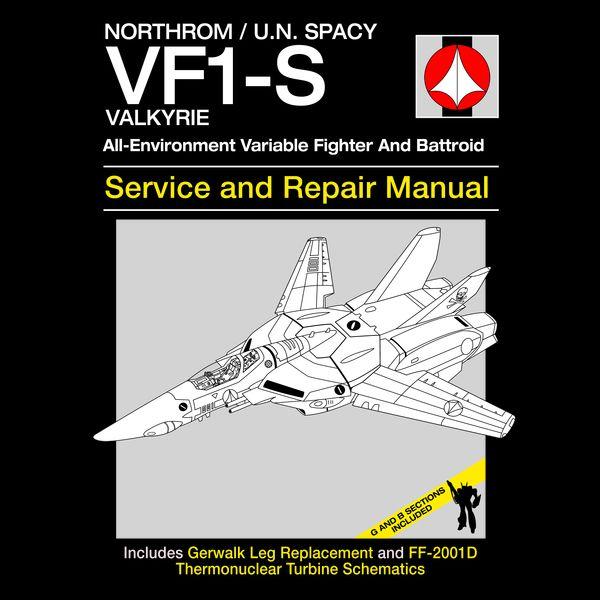 7 best repair manuals images on pinterest repair manuals book 7 best repair manuals images on pinterest repair manuals book cover art and book jacket fandeluxe Image collections