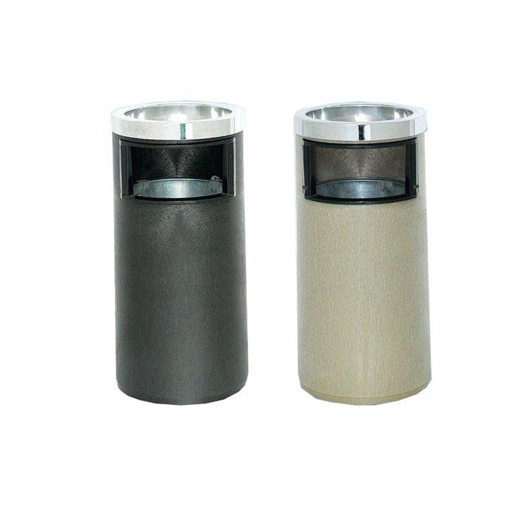 Astray Dusbin Plastik 20 L - Tempat Sampah.  - Kapasitas : 20 L - Kuat & Tahan lama - Harga per each.  http://alatcleaning123.com/tempat-sampah/1890-astray-dusbin-stone-16-l-grey.html  #astray #dustbin #wastebin #tempatsampah