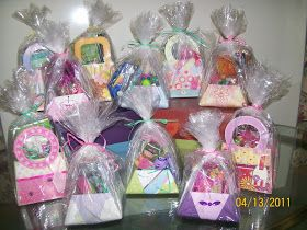 49 best easter basket images on pinterest easter basket ideas a woman at my job asked me to make some easter baskets for the girls and boys in her sunday school class negle Images