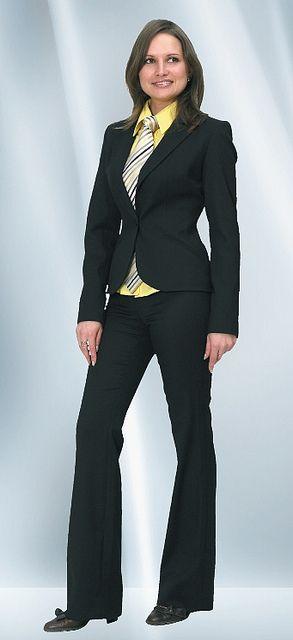 Tie for women - hffykfyvlyif