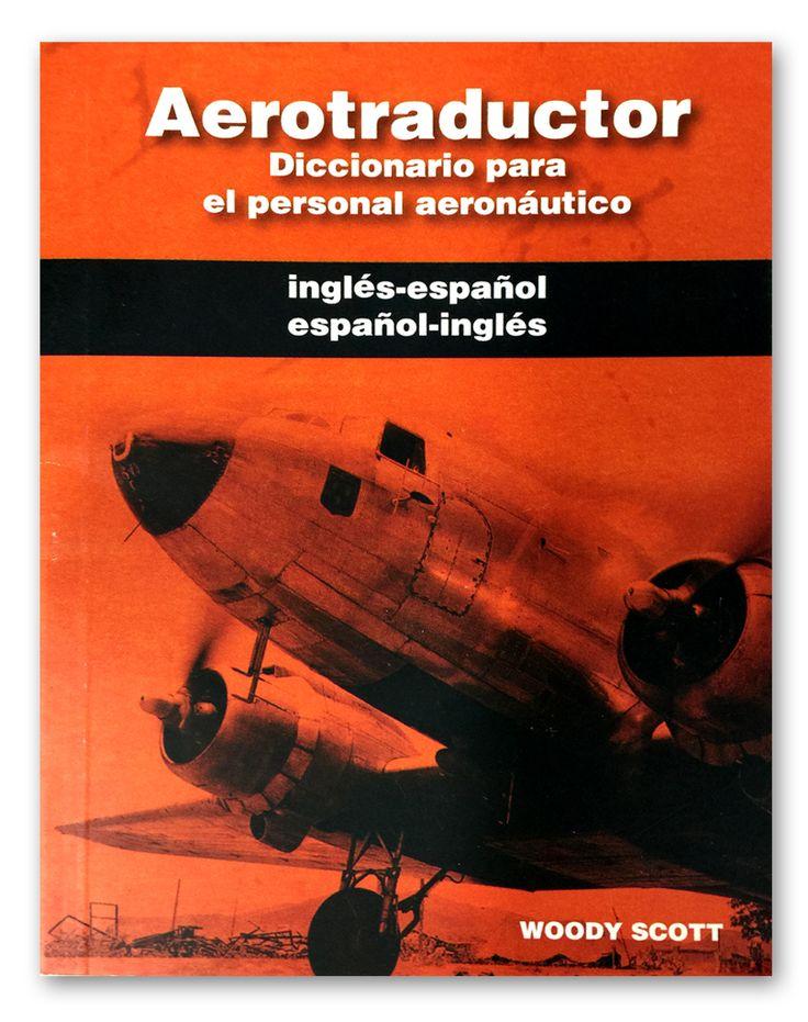 aviation dictionary english spanish pdf