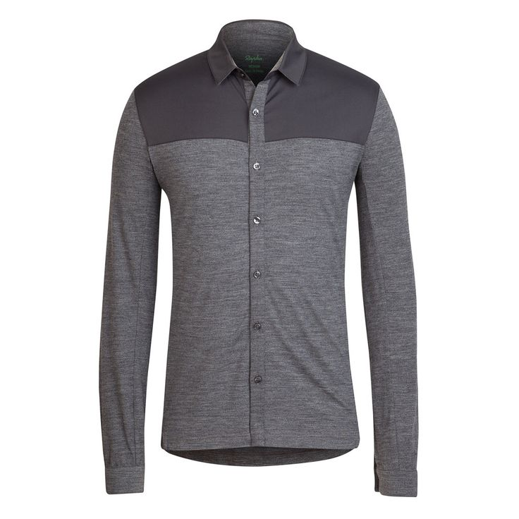 17 best images about merino shirts on pinterest crew for Merino wool shirts for travel