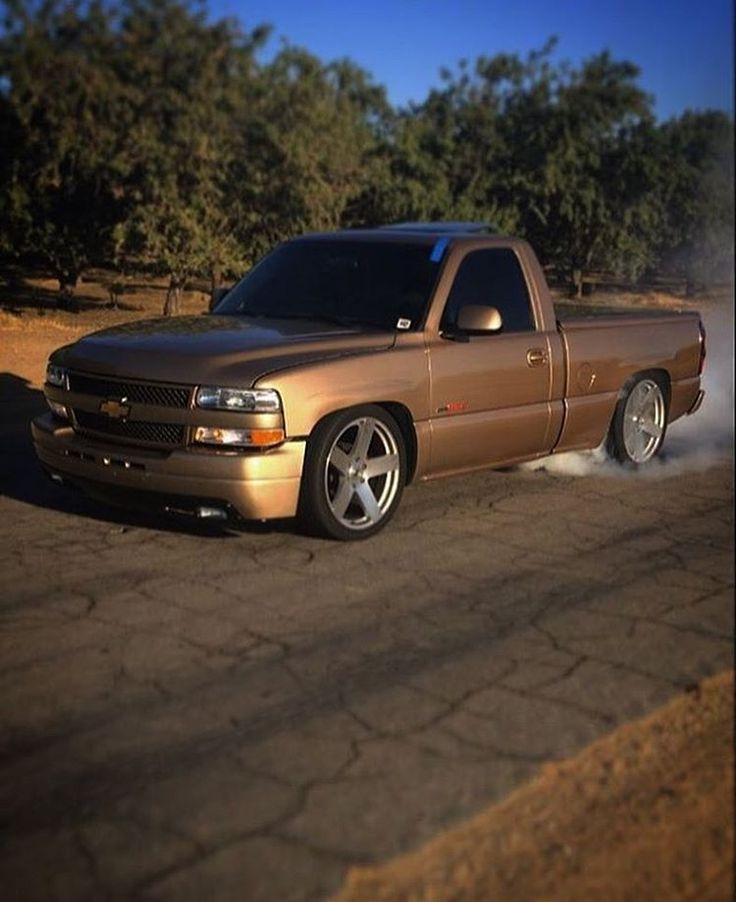 Regular Cab Gmc >> #westsidetrucks @jra88_ | GM Trucks | Pinterest | Gm ...