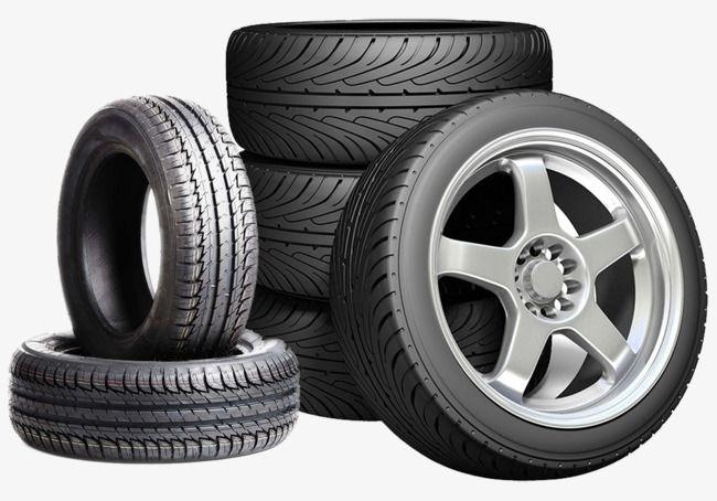 إطار السيارة صور أسود الاطارات منتجات المطاط Png وملف Psd للتحميل مجانا Tire Porsche Wheels Marketing
