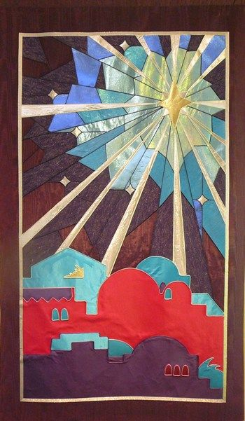 42 Best Bethlehem Ideas Images On Pinterest: 161 Best Images About Christian Crosses On Pinterest