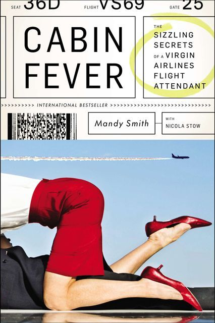A former flight attendant spills ALL the best travel secrets