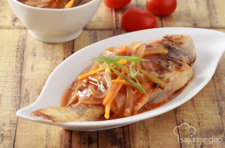 http://sajiansedap.grid.id/Masakan/Panggang/Sukses-Membuat-Ikan-Panggang-Saus-Bangkok-Dengan-Resep-Jitu-Ini