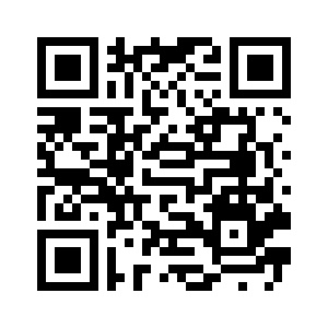 12 best qr codes to free e books project gutenberg images on the prince by niccol machiavelli fandeluxe Images