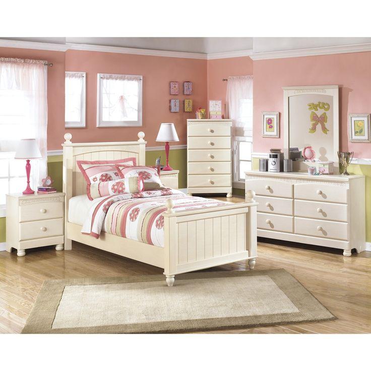Signature Design Bedroom Furniture Photo Decorating Inspiration
