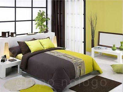 Ideas para decorar de tu habitación: Fotos y diseño de dormitorios.: February 2010