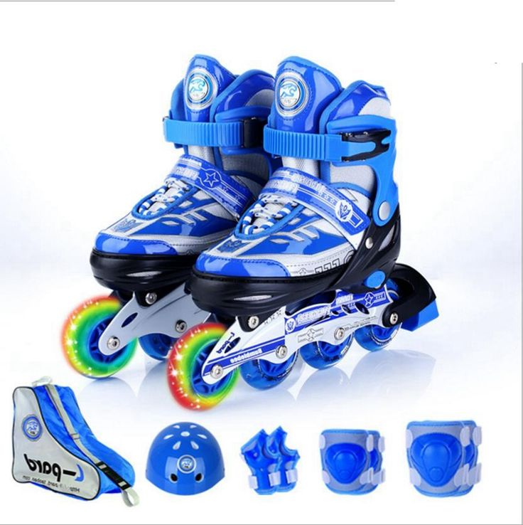 25 Best Ideas About Roller Skate Shoes On Pinterest