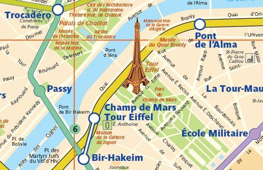 Google Image Result for http://krishnaparis.com/images/paris-info/metro-station-map-eiffel-tower.gif