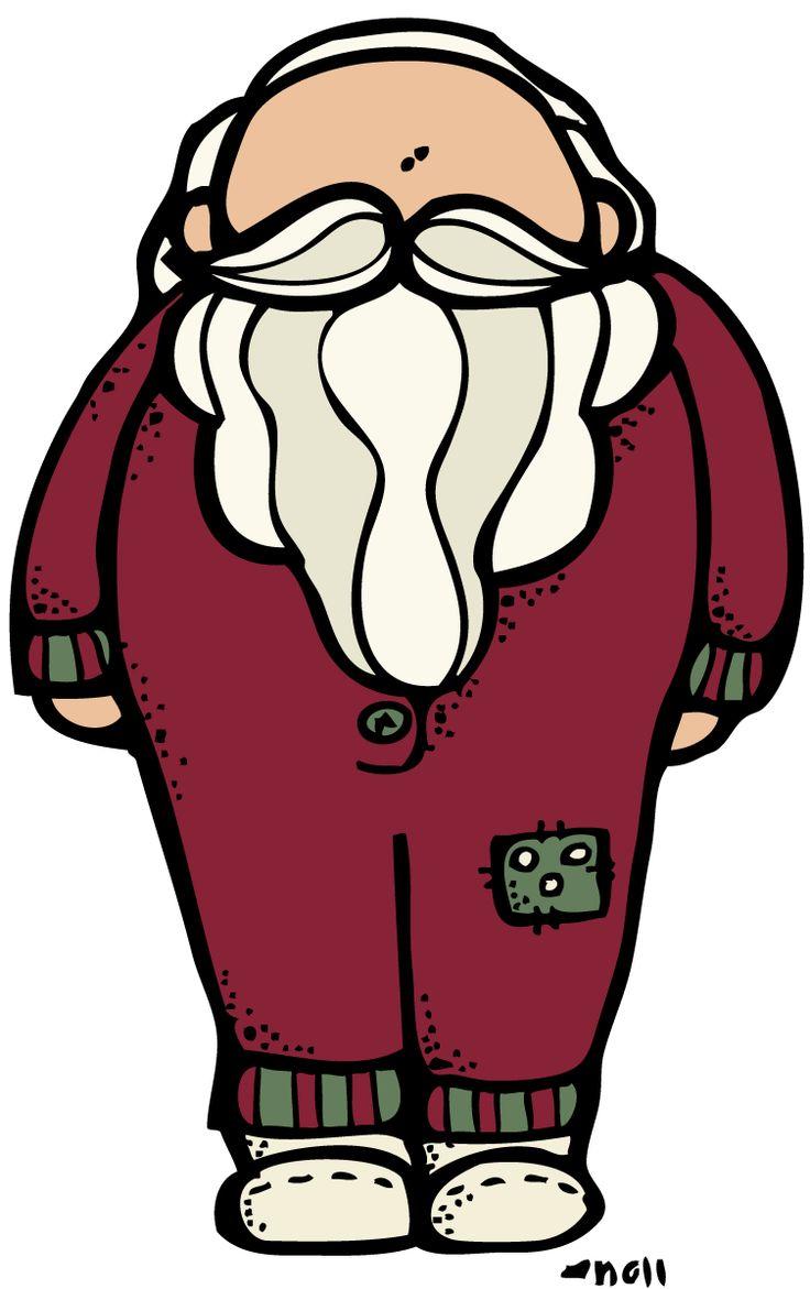 1232 besten bilder auf pinterest - Niedliche weihnachtskarten ...