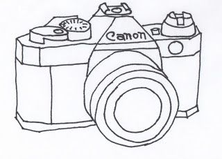 356 best images about coloring pages on pinterest dovers