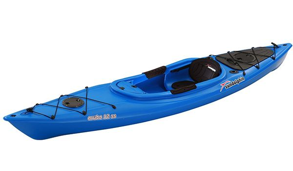 Best 20 best fishing kayak ideas on pinterest for Fishing kayaks reviews