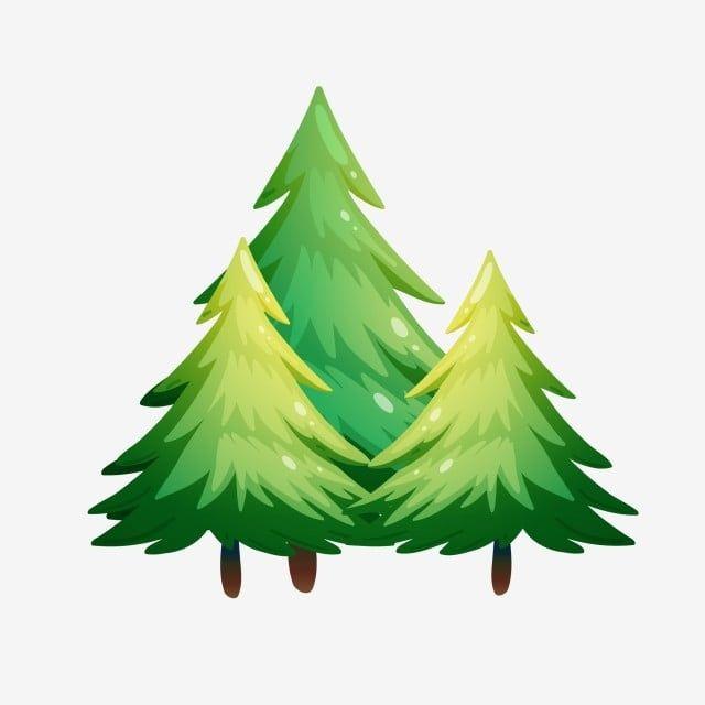 Arvores Verde Arvore Verde Dos Desenhos Animados Arvore Png Cartoon Tree Verde Dos Desenhos Animados Imagem Png E Vetor Para Download Gratuito Cartoon Trees Green Trees Collage Art Projects